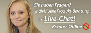 LiveZilla Live Help
